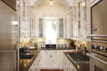 luxury kitchen san francisco