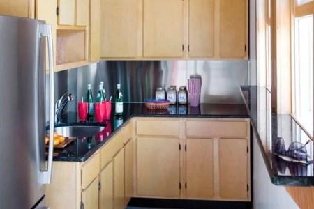 small kitchen design idea 10