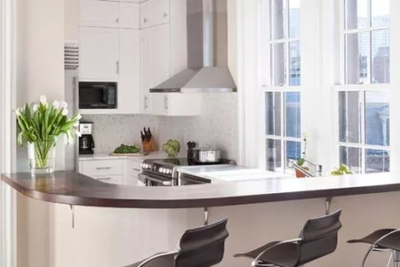 compact kitchen designs eatwell101
