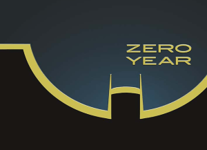 Batman_Year_Zero_large_verge_medium_landscape