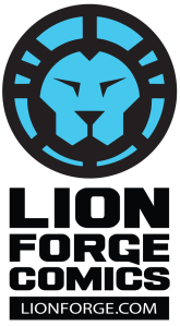 LionForge_Logo_small