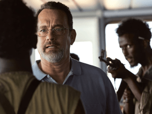 CaptainPhillips_600x450