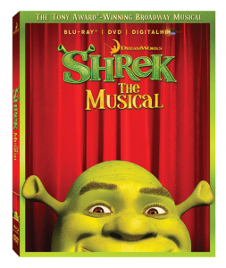 ShrekTheMusical_500x593