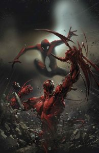 Superior_Carnage_Vol_1_4_Textless