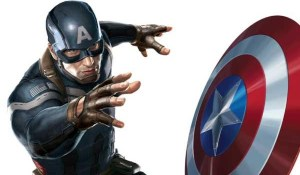 captain-america-the-winter-soldier-is-this-caps-new-outfit