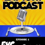 Eat Your Podcast – Issue 4 – EYC versus Geeksgiving!