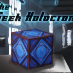 The Geek Holocron: How to Watch Star Wars
