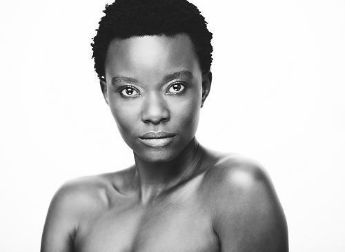 Ebby Weyime