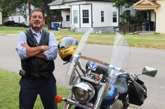 Brett_Motorcycle