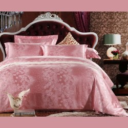 Small Of Bedding Sets Full