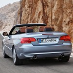 BMW-3-Series-Convertible-1