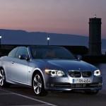 BMW-3-Series-Convertible-4