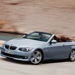 BMW-3-Series-Convertible-5