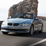 BMW-3-Series-Convertible-7