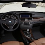 BMW-3-Series-Convertible-interior