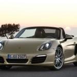 Porsche-Boxster-s-2013-3