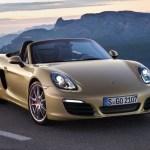 Porsche-Boxster-s-2013-4
