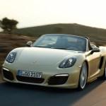 Porsche-Boxster-s-2013-6
