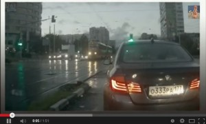 Russia is Making Ghost Cars – Do you believe?