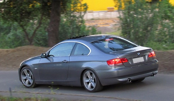 Buying A Used BMW? Read This First!
