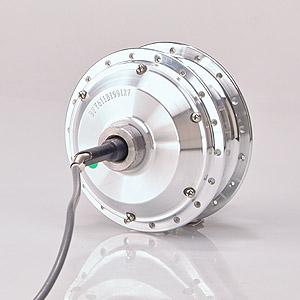 The myth of ebike wattage for Best bike hub motor