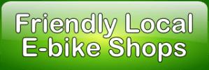 button friendly local ebike shops
