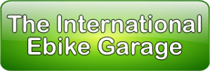 button the international ebike garage