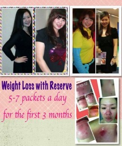 jeunesses-reserve-weight-loss2