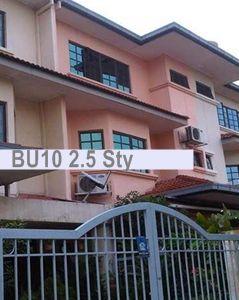 BU10_Bandar_Utama_For_Sale
