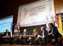 Foro de Gobierno - Panel de CIOs Regionales