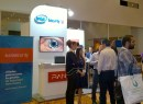Intel Security - Stand-Segurinfo-2016