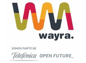 Wayra Argentina abre una nueva convocatoria para acelerar emprendimientos digitales