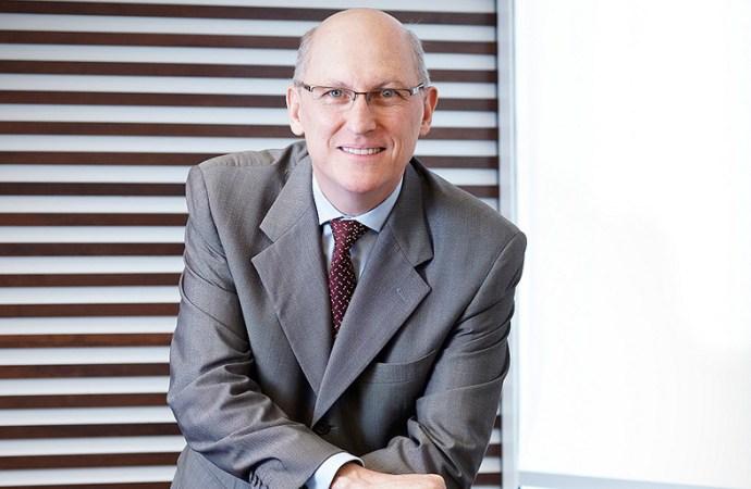 SAP Latinoamérica nombra a Luis César Verdi nuevo Chief Customer Officer
