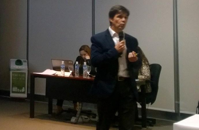 Manuel Correa Cuenca