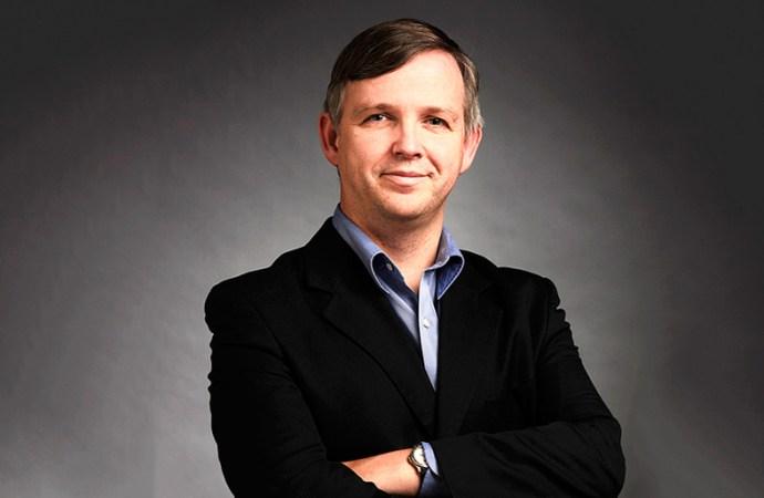 McAfee Labs destaca colusión de aplicaciones móviles