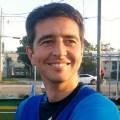 Fernando Monedero