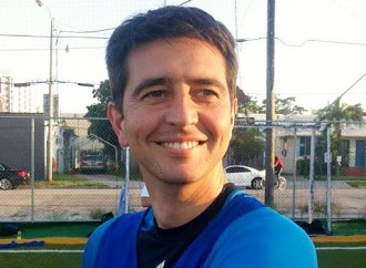Fernando Monedero se incorpora como Gerente de Mediabrands Miami