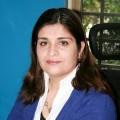 Daniella Rojas
