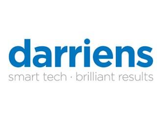 Darriens comienza un año de estrenos: nuevo logo y oficinas en Nordelta