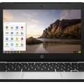 Chromebook 11G4 EE