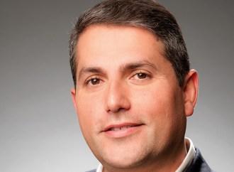 Fernando Quintero fue designado Head de Ventas para América Latina, Intel Security