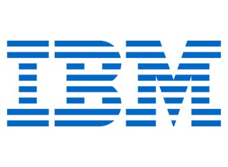 IBM adquiere IRIS Analytics