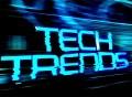 Tech-trend
