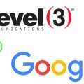 Level 3 + Google
