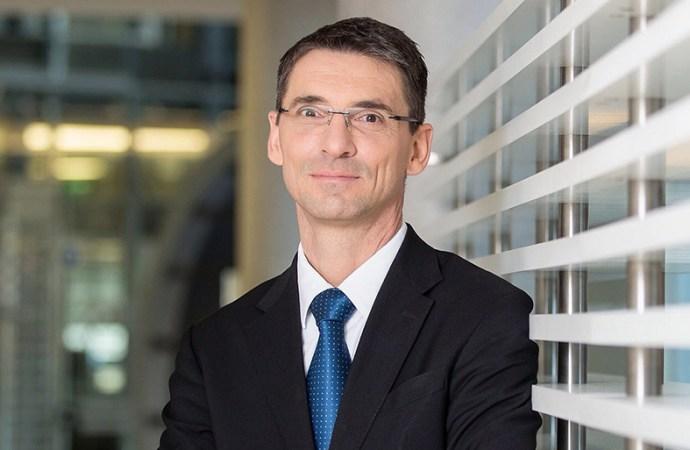 SAP y Accenture unen fuerzas para el desarrollo de una plataforma central e industrial y el lanzamiento de SAP S/4HANA