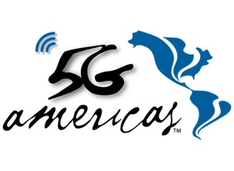 Organizaciones 5G visionarias líderes ofrecen evento mundial