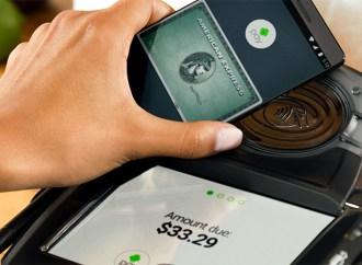 Oberthur Technologies acuerda con Google la implementación el Android Pay