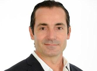 Discovery designó a Guillermo Delfino como country manager para Cono Sur