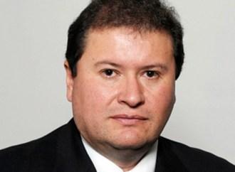 Héctor Luna Morales es el nuevo líder de Motorola Solutions de México