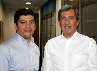 Informat cumplió 41 años de operaciones en el Chile